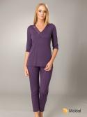 Piżama damska 53/2-208C
