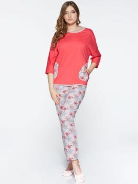 Piżama damska 66/5-20L/514A706