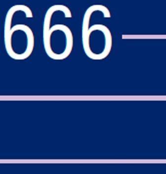 granatowy/666