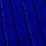 niebieski/326