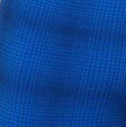niebieski/337